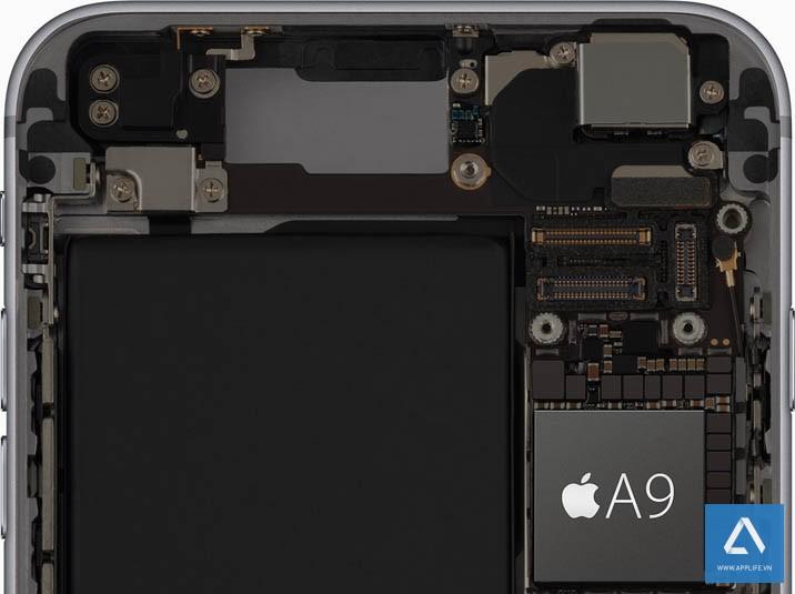 A9-iPhone6s