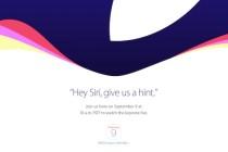 Apple-Event-992015