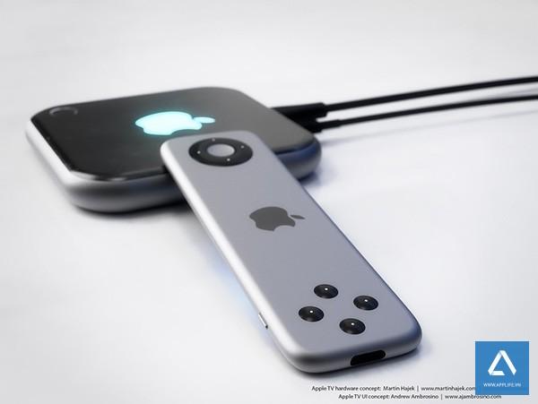 Apple-TV-concept-remote-back