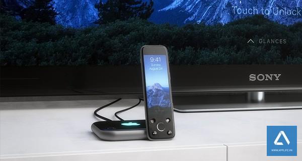 Apple-TV-concept