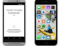 Move-to-iOS-app-teaser-001