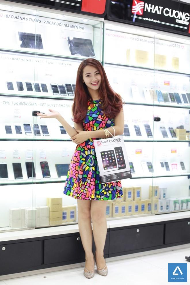 Mua_iPhone_5s_gia_tot_nhat_tai_Ha_Noi_3
