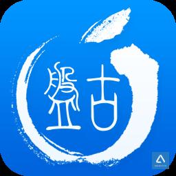 Pangu-iOS-8-icon