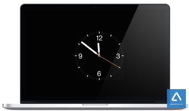 apple-watch-screen-saver-macbook-610x360