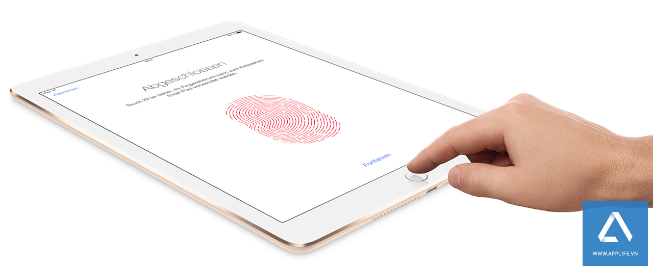 iPad-Air-2-Touch-ID