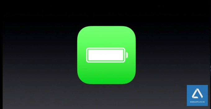 ios-9-battery-life-problems-tricks-and-tips-fix-quick-battery-drain-iphone-ipad-or