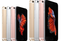 iphone6s-6sp-select-2015