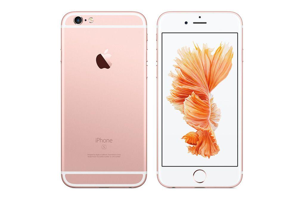 iphone6s-rose.0