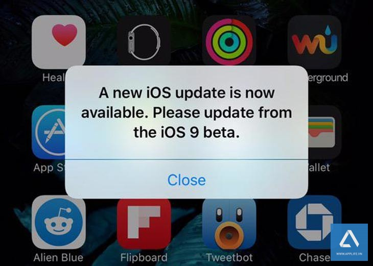 new-ios-9-public-update-available-today