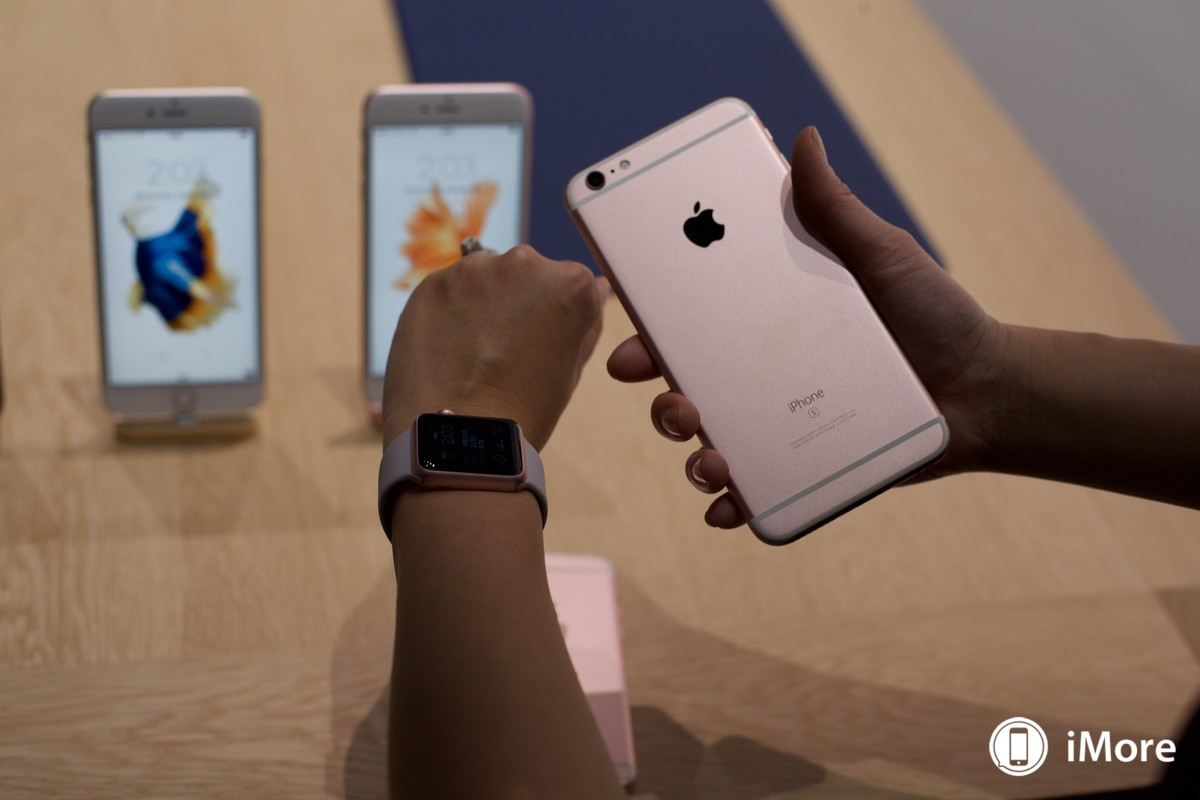 rosegold-iphone-watch-pink-hero-6s