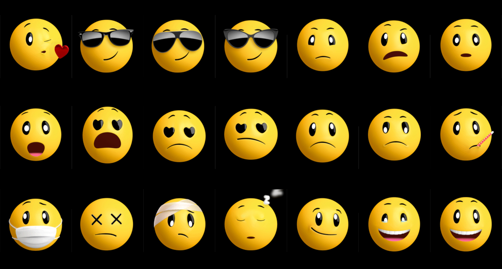 watchOS-2-new-animated-emoji-smileys