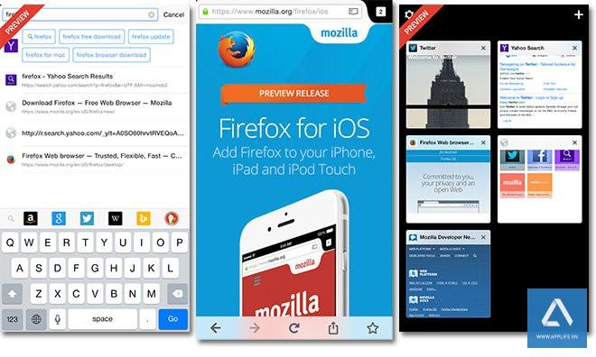14133-9373-150903-Firefox-l