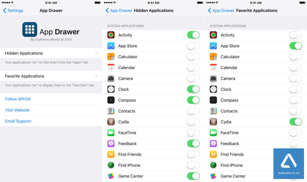 App-Drawer-2-1024x606.png