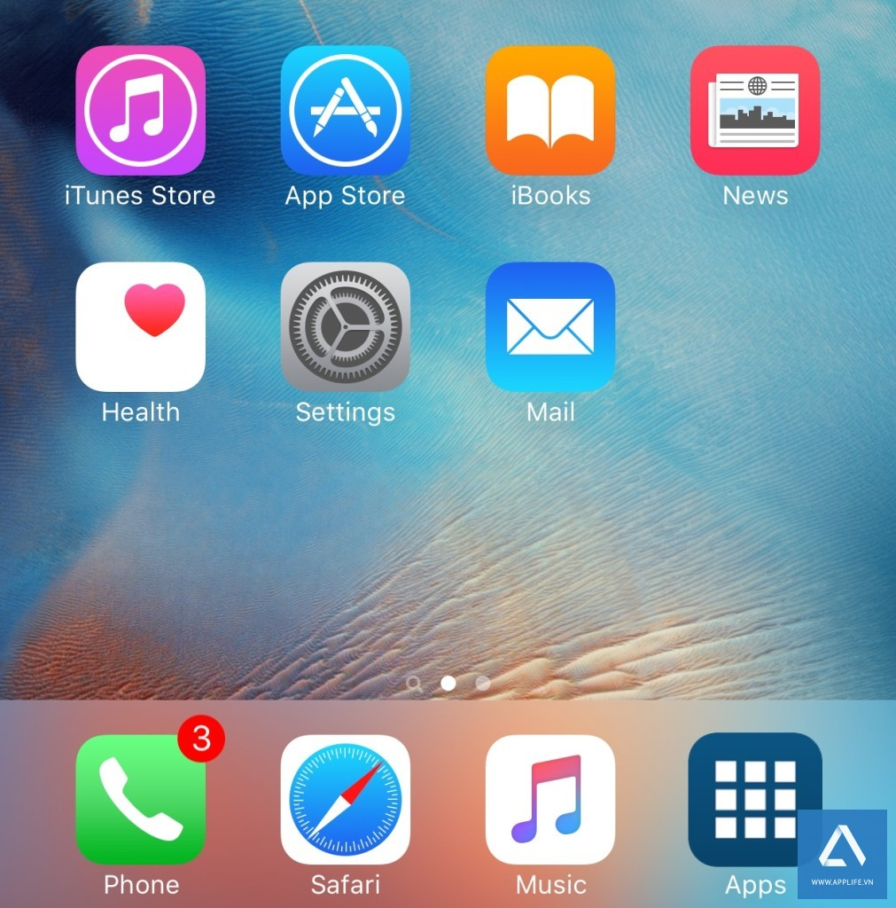 App-drawer-dock-1011x1024.jpg