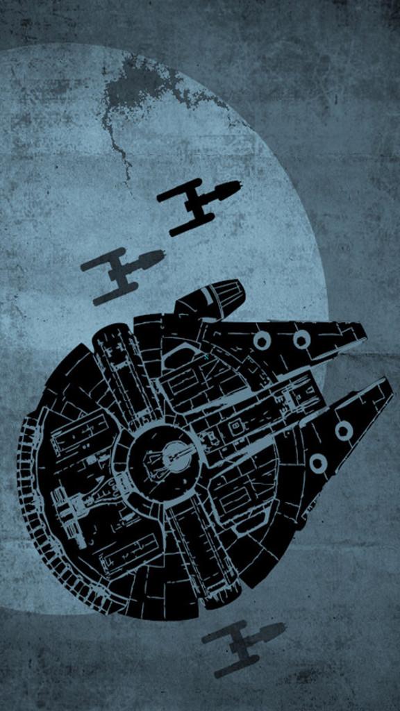 Falcon-Fleet-576x1024