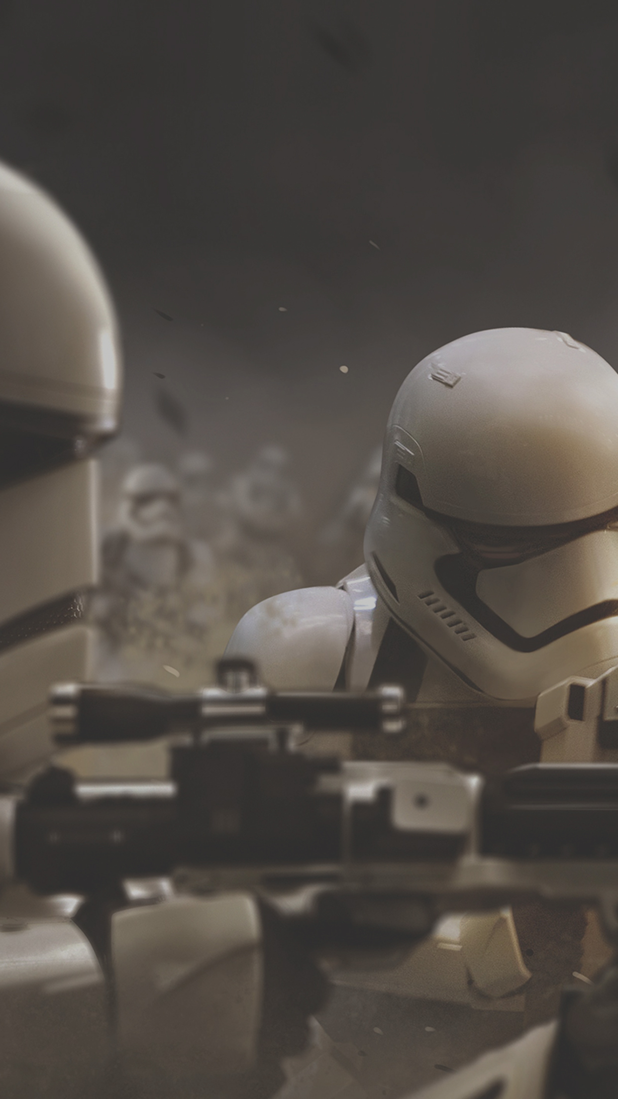 The-Force-Awakens-Stormtroopers