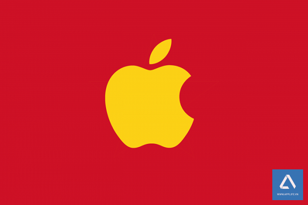 apple-vietnam