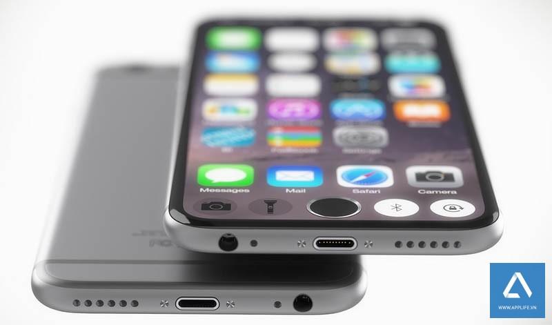 iPhone-7-Martin-Hajek-800x471