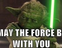 may-the-force-be-with-you-500x264