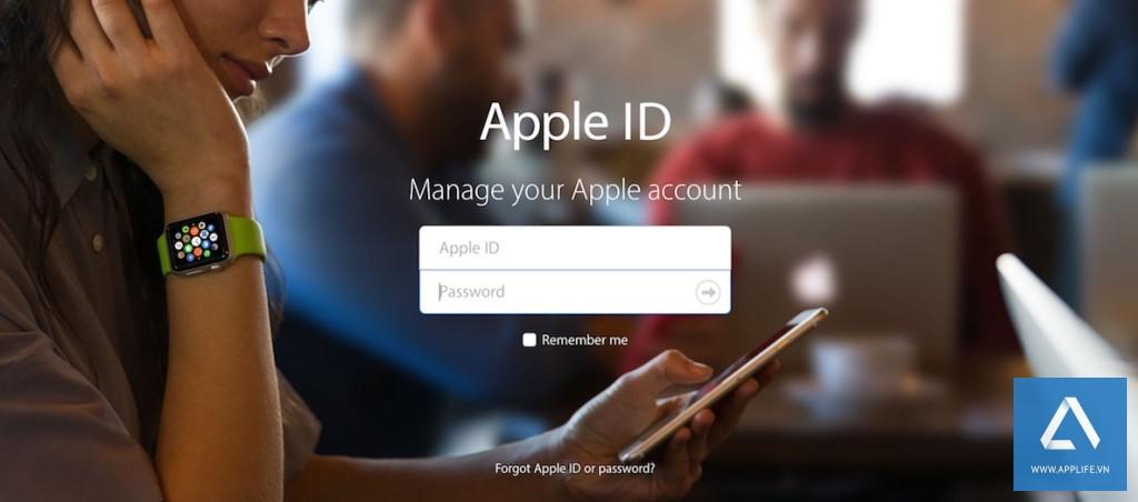 Apple-ID-Login-1024x452