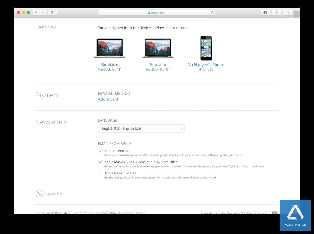 Apple-ID.website.applifevn.png