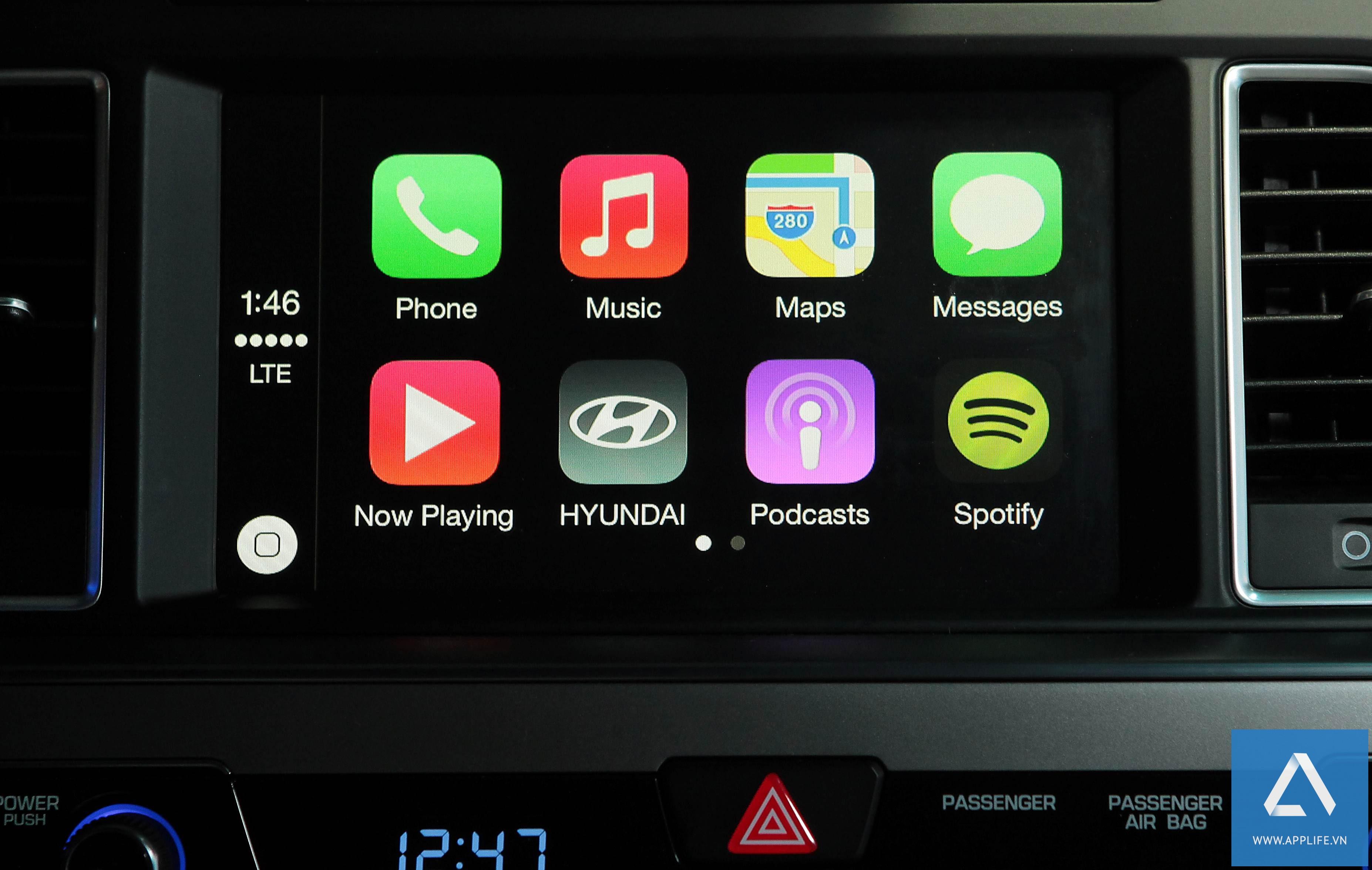 Hyundai-CarPlay-2015-Sonata