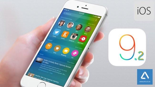 iOS_9.2_beta_650x365.jpg