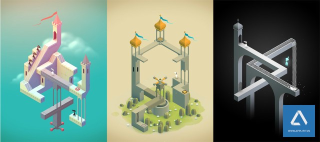 monument-valley-ios-free-2015-12-02-01