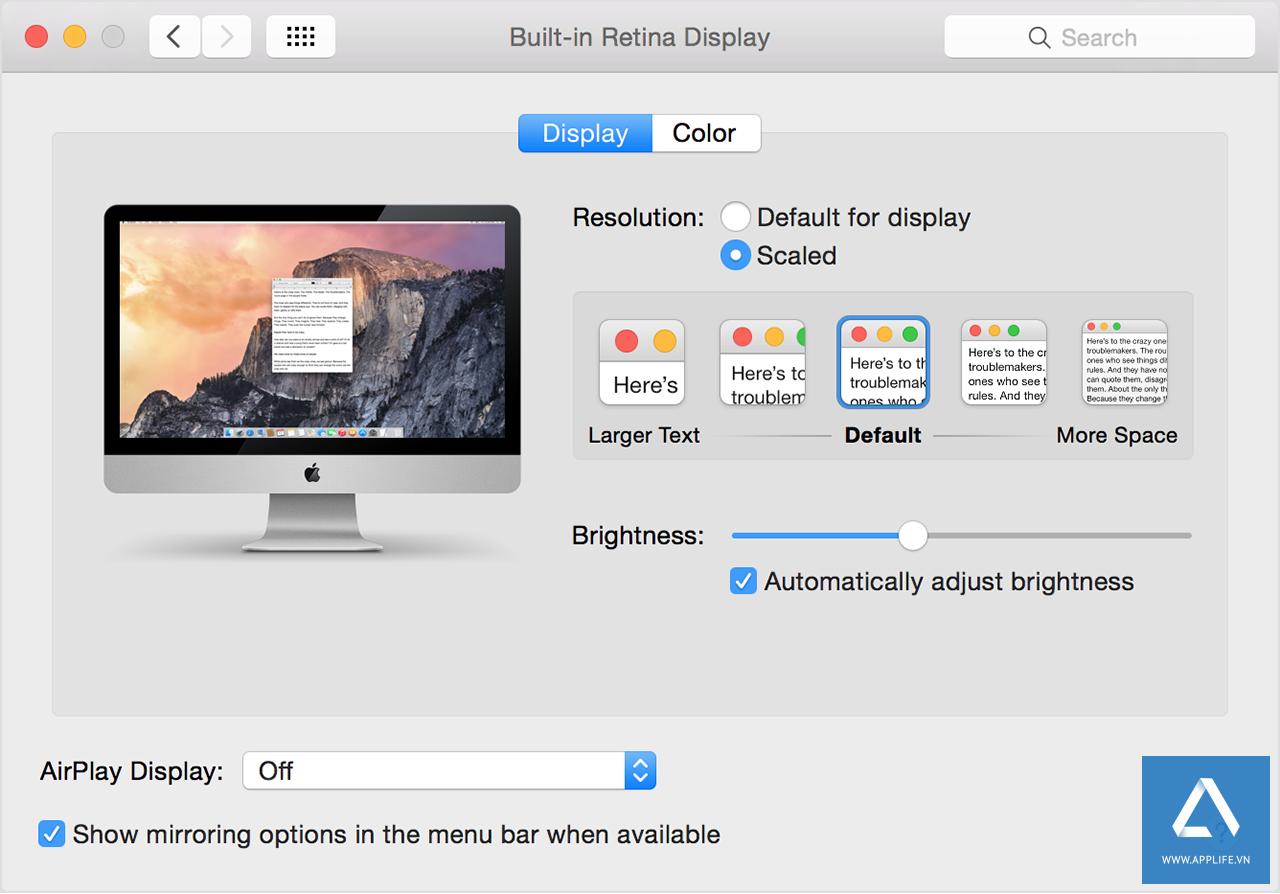 adjusting_display.png