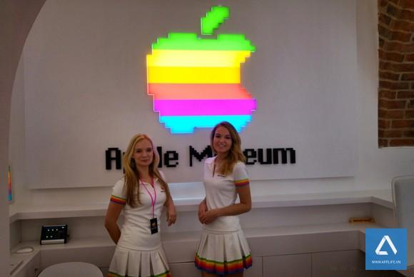 apple-museum-1-100637926-orig