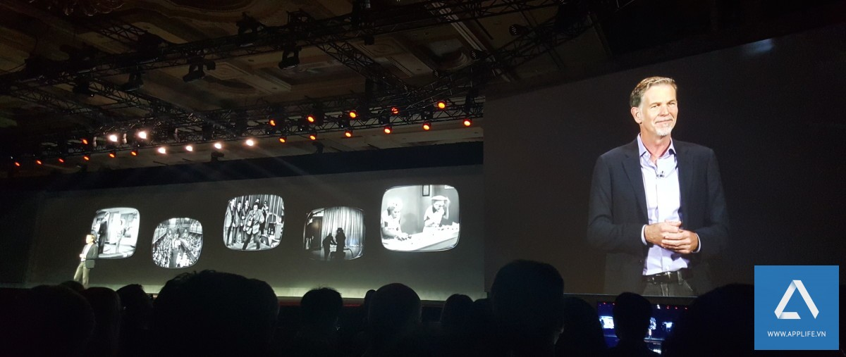 reed-hastings-netflix-ces-1200x507