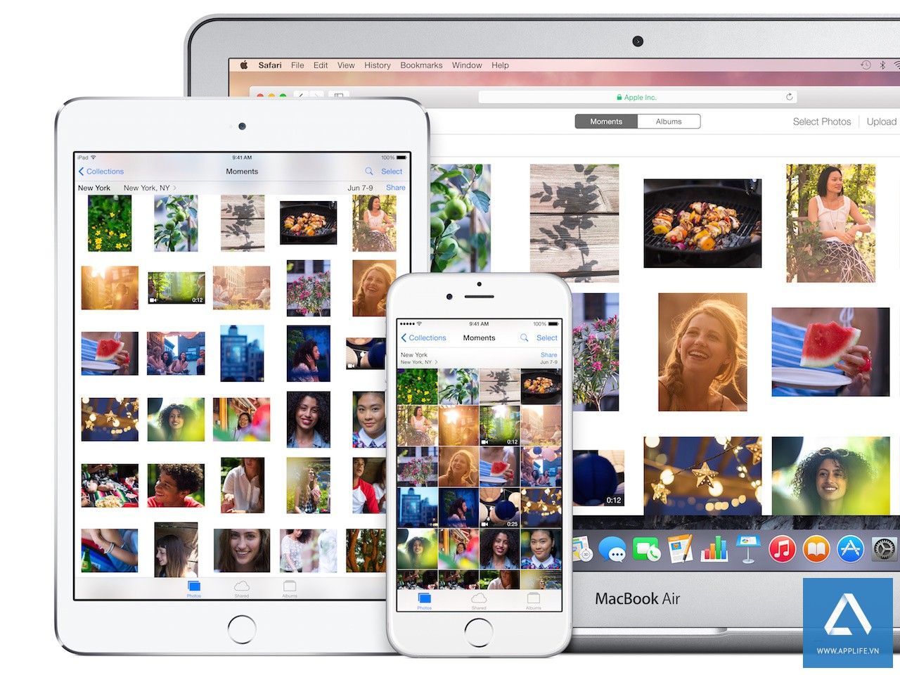 apple-icloud-photo-library-feature-crop