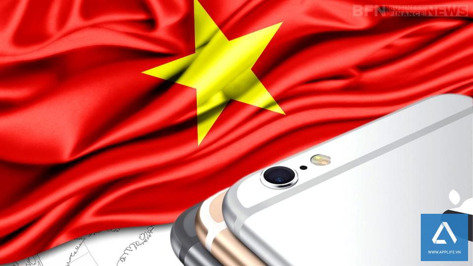 960-apple-inc-opens-subsidiary-in-vietnam-to-expand-distribution