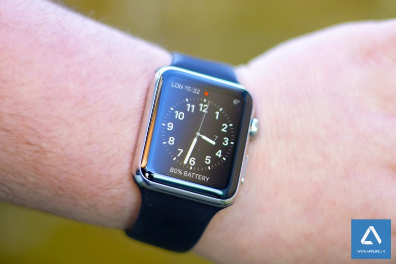 Apple-Watch-780x521