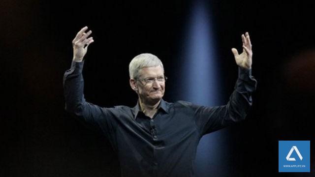 Apple_TimCook_AP