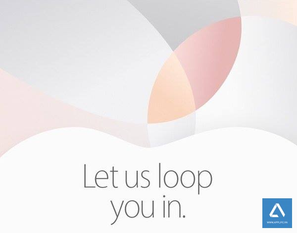 apple-event-march-2016
