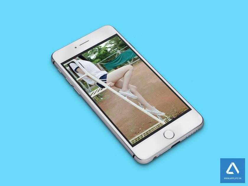 hinh-nen-applifevn-iPhone-6