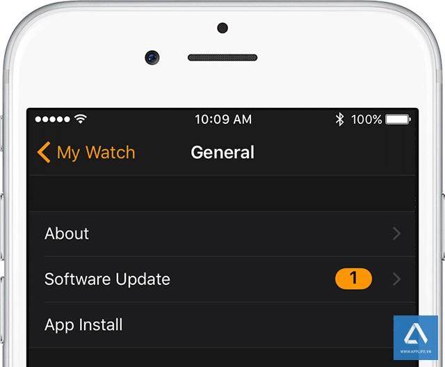 iphone6-watchos2-watch_app-general-software_update