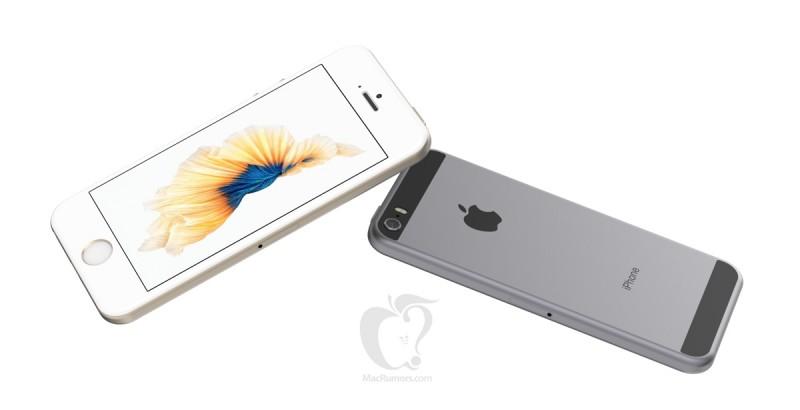 iphonese4-800x410