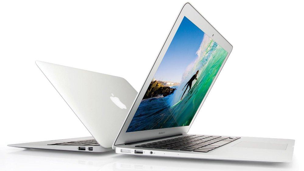 MacBook_Air_x_2_backtoback