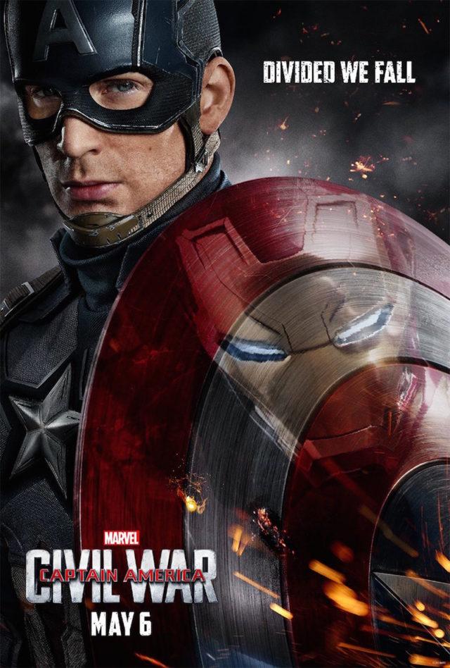 capitao-america-guerra-civil-01