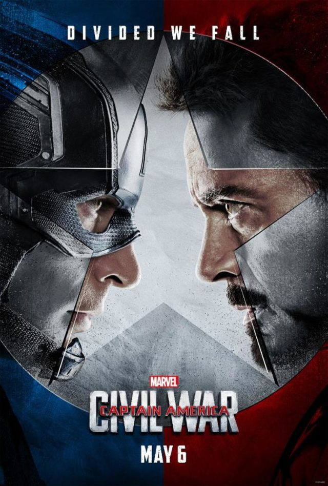 capitao-america-guerra-civil-03