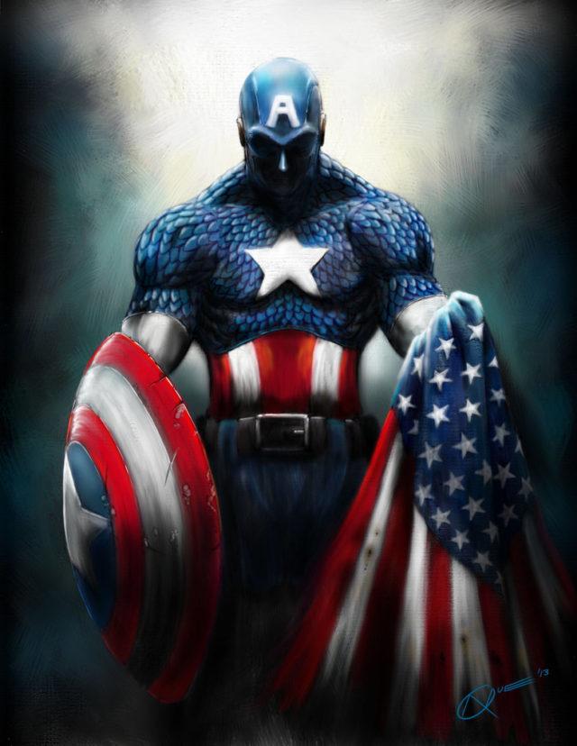 captain_america_by_daa_truth-d6cd81q