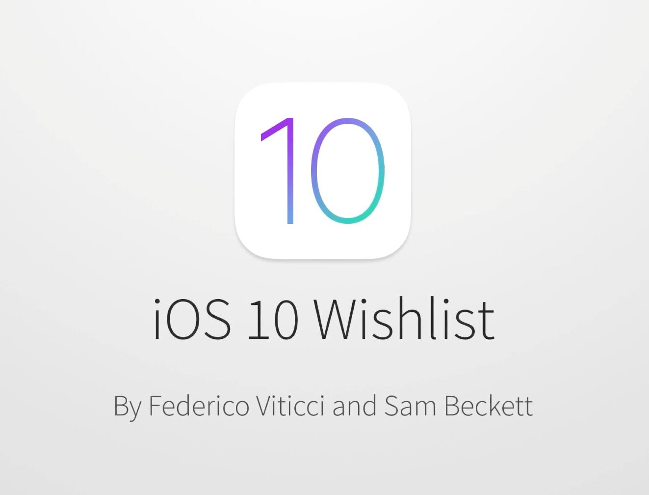 iOS 10 Concept.mp4 - 00.00.07.000