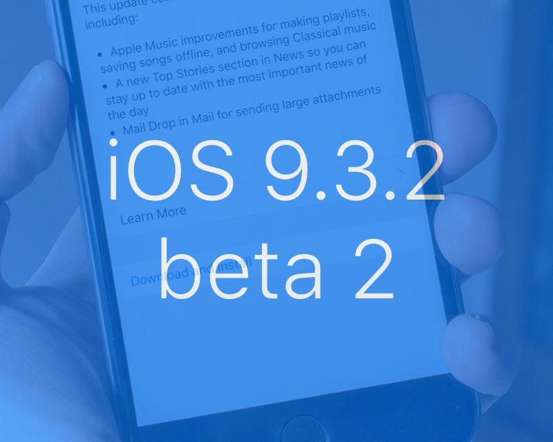ios-932-beta2