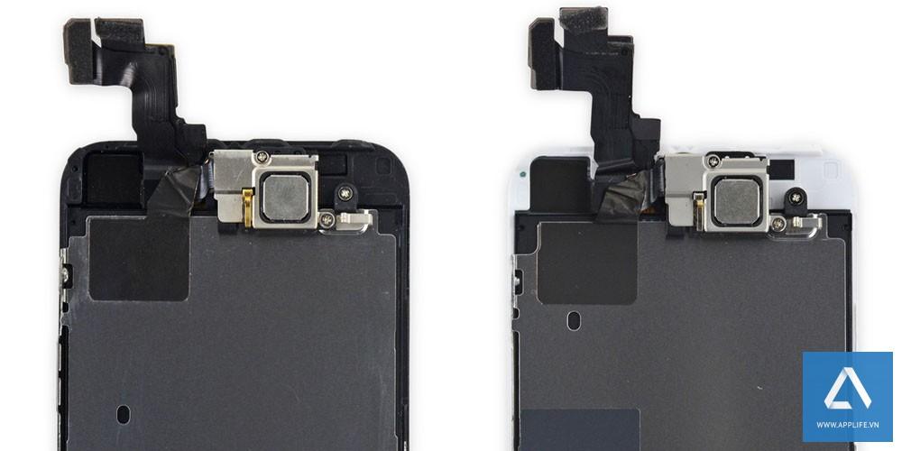 iphone-se-teardown