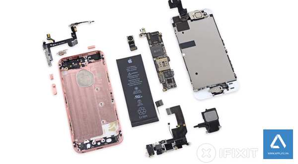 iphone-se-teardown_0