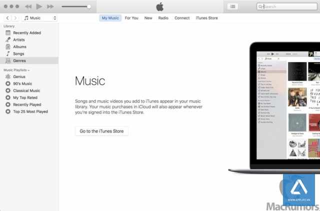 itunesmainscreen-800x527