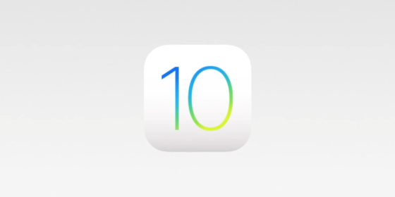 iOS 10 — Hey Hi Hello.mp4 - 00.00.46.846