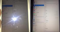 17662-15374-160724-iPad_Pro-l
